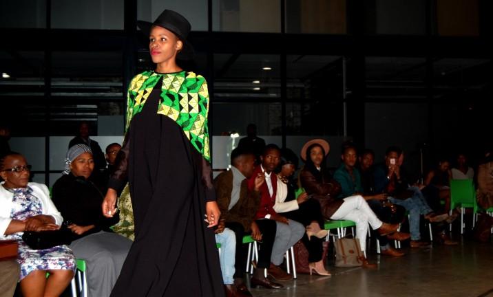 fashion-week-016