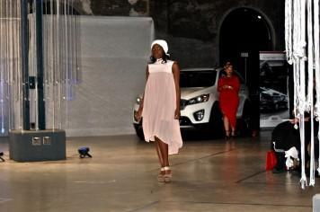 fashion-week-048