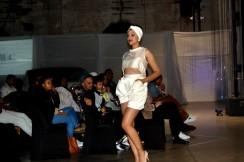 fashion-week-052
