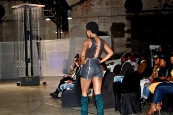 fashion-week-057