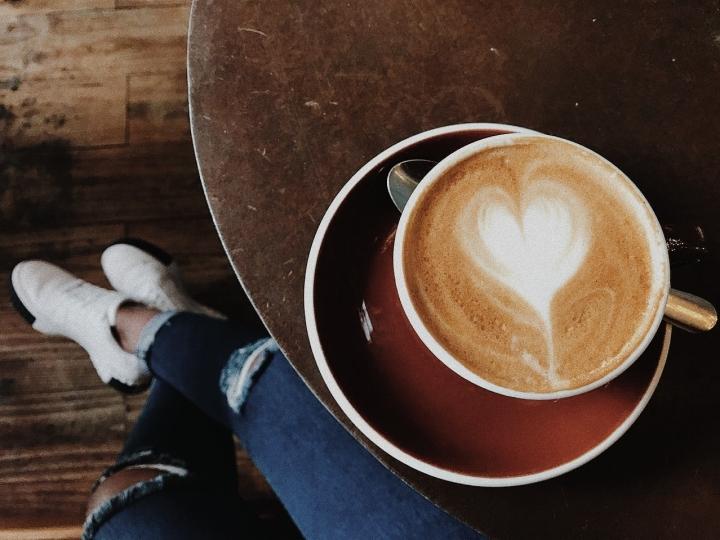#YellowEatsOut: Plett CoffeeShops